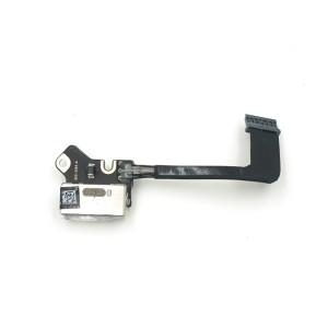 Macbook Pro 13 inch Retina 2013 A1502 - DC Power Jack Board 820-3584-A