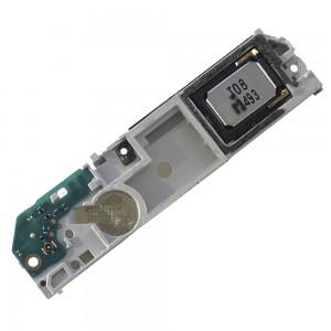 Sony Xperia Z2 D6503/D6502 - Loudspeaker + Antenna 3G