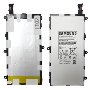 Samsung Galaxy Tab 3 7.0 T210  T211 - Bateria