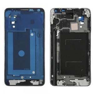 Samsung Note 3 N9000 - LCD Frame Grey