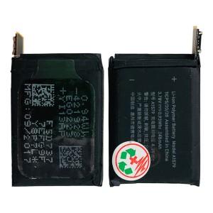 iWatch 42 mm - Bateria OEM