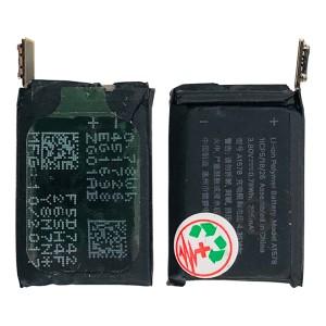 iWatch - Bateria OEM 38mm