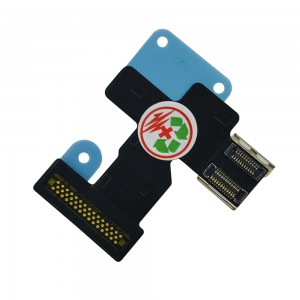 Apple iWatch Series 1 42mm - LCD Flex Cable