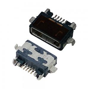 Sony Ericsson Xperia Arc LT15i - Micro USB Charging Connector Port