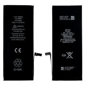 iPhone 6S+ - Bateria OEM
