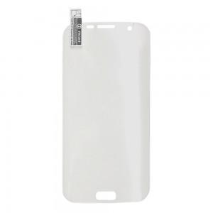 Samsung Galaxy S7 Edge - Protection Gel Film