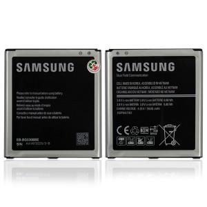 Samsung Galaxy Grand Prime G530 / G531F / J5 2015 J500 / J3 2016 J320 - Bateria