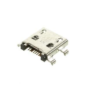 Samsung I9190 i9195 I8262 I8268 S5310L S5312 - Micro USB Charging Connector Port