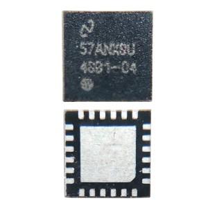 LP8548B1SQ U7701 U7700