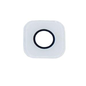 Samsung Note 3 N9005 - Camera Lens White