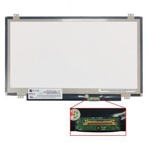 Lenovo YOGA 500 - LCD