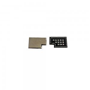 iPhone 4 - Wifi and Bluetooth Controller IC 339S0091 Replacement
