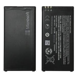 Microsoft Lumia 640/430 - Bateria BV-T5C 2500mAh 9,5Wh