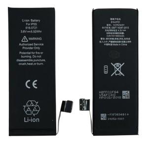 iPhone 5S - Bateria OEM