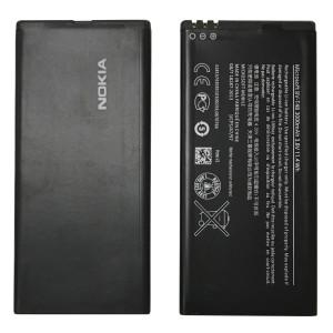 Microsoft Lumia 640 XL  - Battery  BV-T4B 3000mAh 11.4Wh