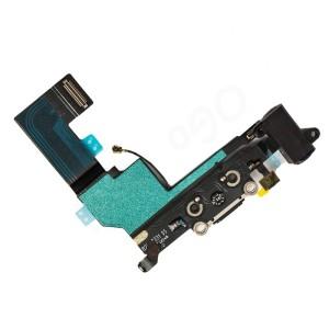 iPhone SE - Dock Charging Connector Flex Black