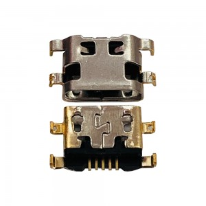 Huawei Ascend G7 - Micro USB Charging Connector Port