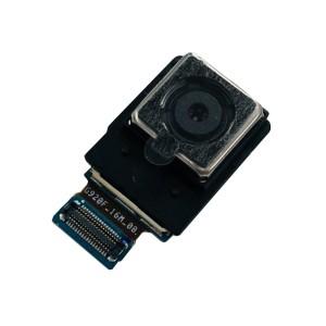 Samsung Galaxy S6 Edge Plus G928F - Back Camera