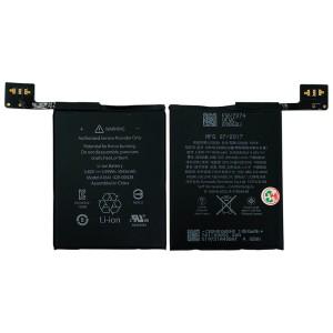 iPod 6th Gen - Bateria