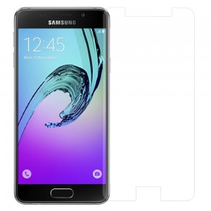 Samsung Galaxy A3 2016 A310 - Tempered Glass