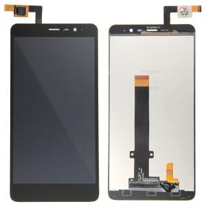 Xiaomi Redmi Note 3 - LCD Touch Screen Preto