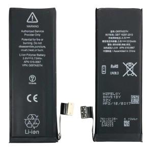 iPhone 5C - Bateria OEM