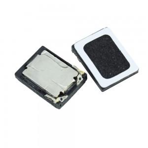 Huawei Ascend P7, G7, G630 / BQ Aquaris 5 HD - Loudspeaker Ringer