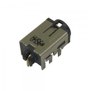 DC Jack Power Connector -  Asus Ultrabook 0,7mm