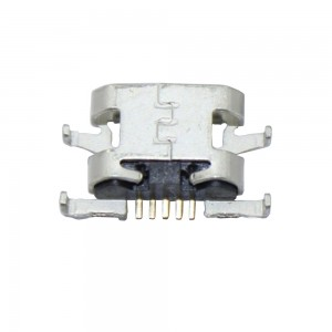 Sony Xperia M C1905 C1904 C2004 C2005, Xperia T3, D5102, D5103, D5106, M50W - Micro USB Charging Connector Port