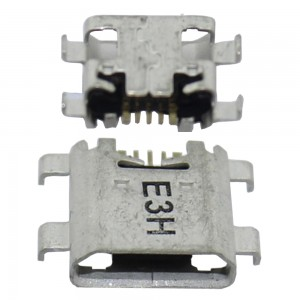 Huawei Ascend P7 / ZTE Blade L2 - Micro USB Charging Connector Port