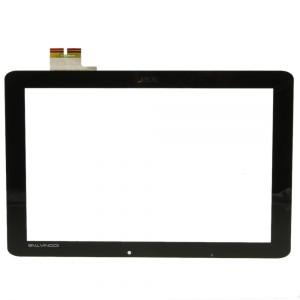 Acer Iconia Tab A510 - Vidro Touch Screen Preto