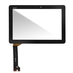 Asus Memo Pad 10 K00F Me102A K01E ME103K -  Vidro Touch Screen Preto