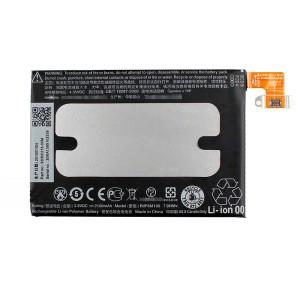 HTC One M8 Mini - Bateria B0P6M100 2100 mAh