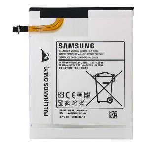 Samsung Galaxy Tab 4 7.0 T230 T235 - Bateria EB-BT230FBE