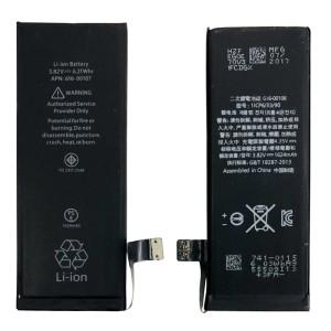 iPhone SE - Bateria OEM