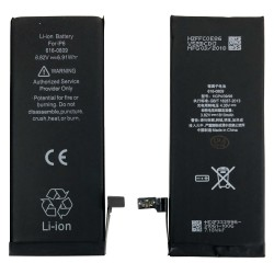 iPhone 6 - Bateria OEM