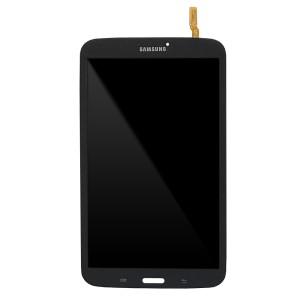 Samsung Galaxy Tab 3 8.0 WiFi Version T310 - LCD Display Touch Screen Preto