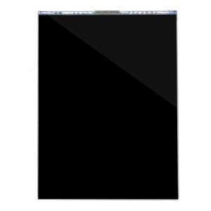 Samsung Galaxy Tab A 9.7 T550 T555 - LCD