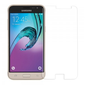 Samsung Galaxy J3 2016 J320 - Tempered Glass