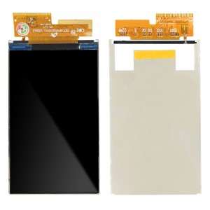 Wiko Sunny - LCD Module