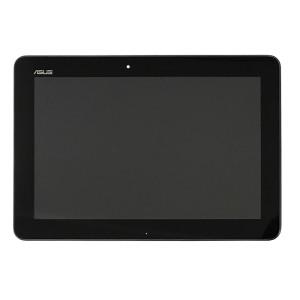Asus MeMo PAD 10 K01E ME103K - Full Front LCD Digitizer with Frame Black