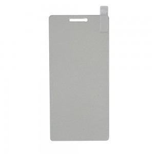 Huawei P8 Max - Tempered Glass