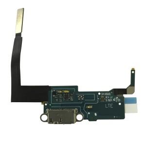 Samsung Note 3 N9005 - Dock Charging Connector Flex Rev 1.2