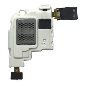 Samsung Galaxy Core I8060 I8062 - Earspeaker + Loudspeaker Flex