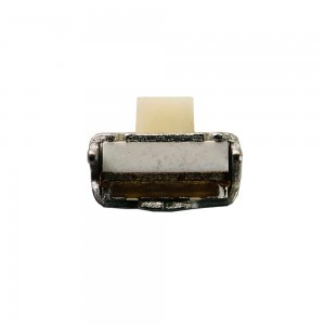 Sony Xperia C4 E5303 - Power Switch Button
