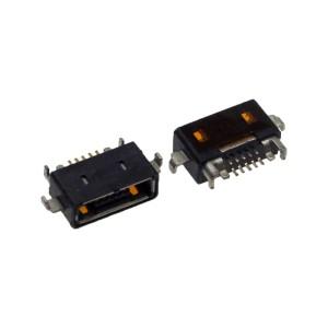 Sony LT15 LT18i MT15I X9 X12 ST27 MT11,XiaoMi 2 - Charging Connector Port