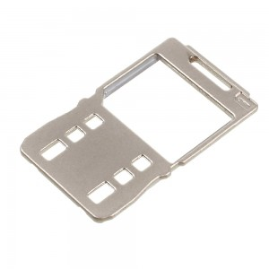 Sony Xperia M5 E5603 E5606 E5653 - SIM Card Tray Holder Slot