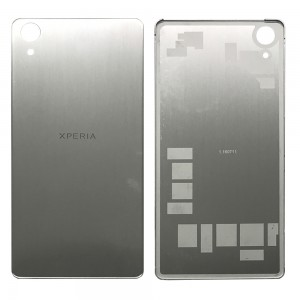 Sony Xperia X Performance F5121 - Battery Housing Cover White