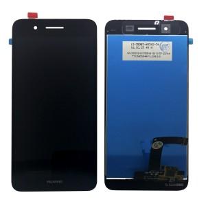 Huawei Y3 II -  LCD Touch Screen Preto