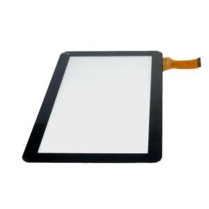 Universal 10.1 inch 50 Pins gy p10025-f1 v1.0 - Vidro Touch Screen